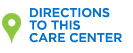Directions to this CHA Care Center