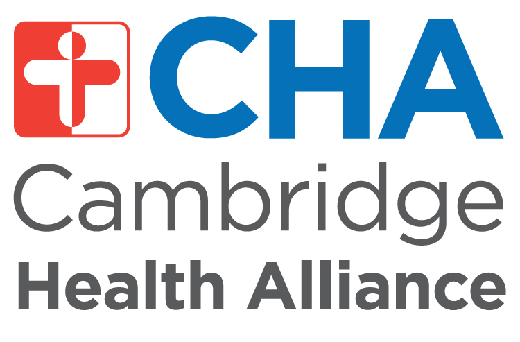 CHA Launches Community Health Survey