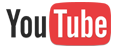 Cambridge Health Alliance YouTube logo