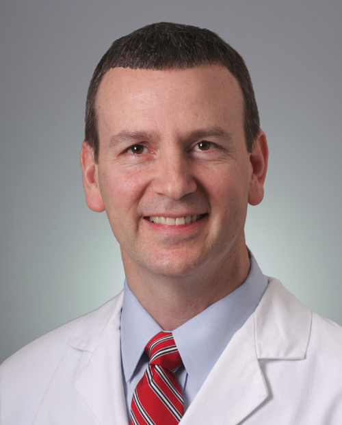 CHA Names New Chief of Emergency Medicine
