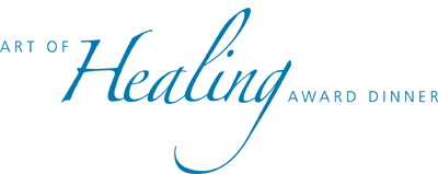 CHA Art of Healing Award Dinner