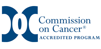 The CHA Cambridge Breast Center (CBC) has been granted a three-year, full accreditation designation by the National Accreditation Program for Breast Centers (NAPBC)