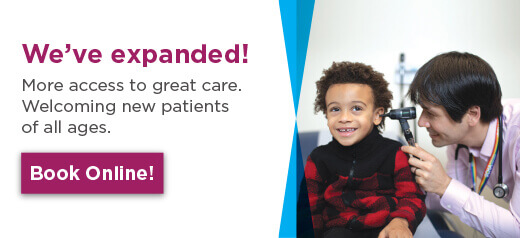 CHA Cambridge Family Health - Book online with ZocDoc